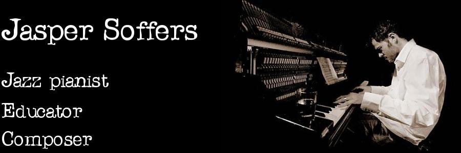 www.jaspersoffers.com