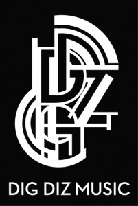 digdiz-logo-def-white